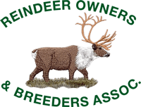 Reindeer Owners and Breeders Association
